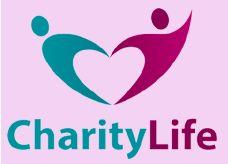 charity life